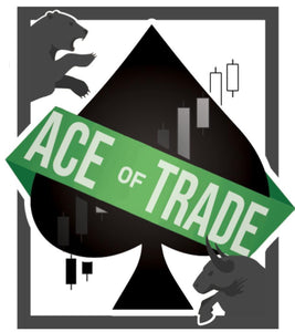 Ace of Trade LLC