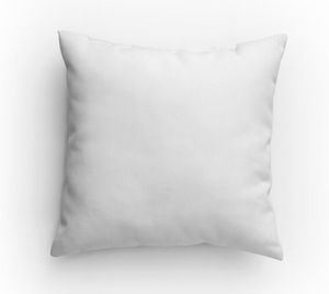 Trading Pillow