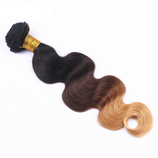 Everything about sew-in weft