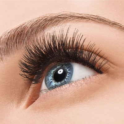 How to take care of your Eyelashes?