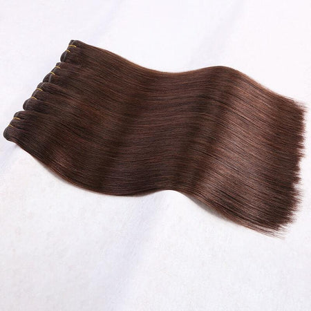 Other Human Hairs