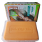 All Natural Glutathione & Kojic Soap