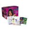 Nutrition Rich Keratin No-Lye Cream Activator and Cream Relaxer