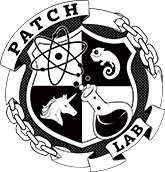 PATCHLAB