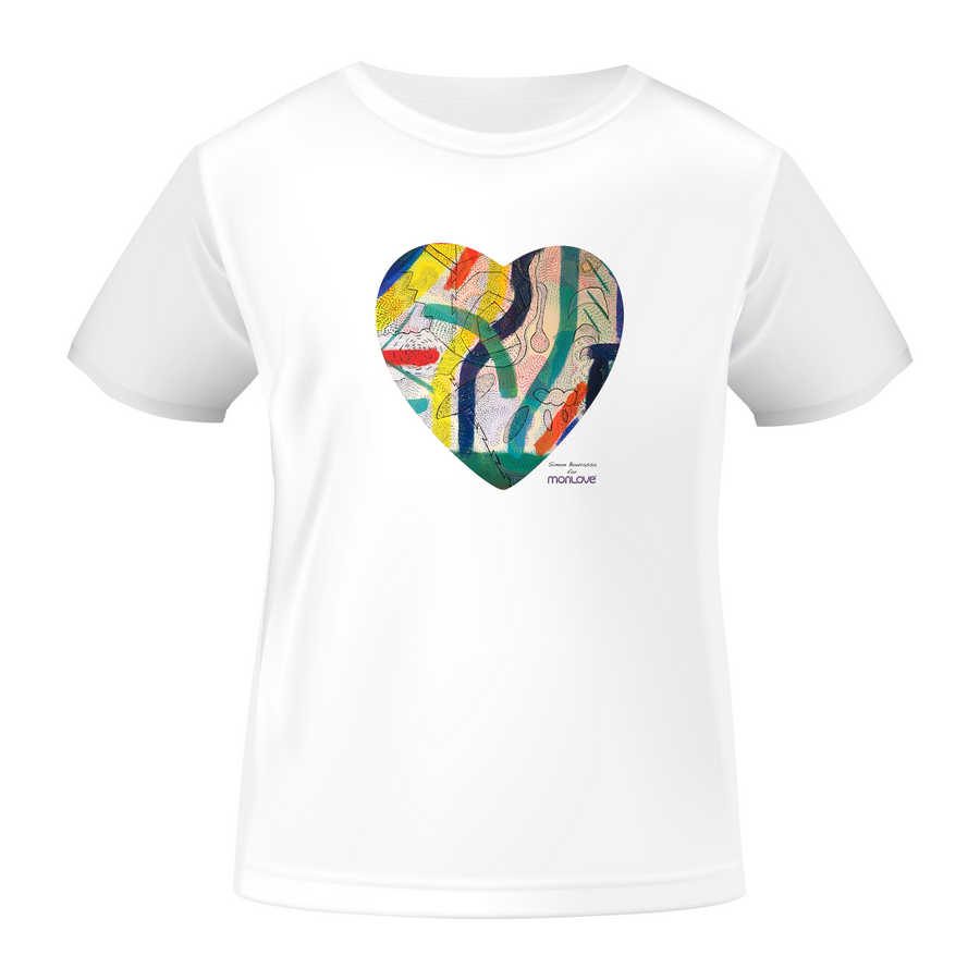 Abondance Youth T-Shirt