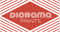 Diorama Prints LLC