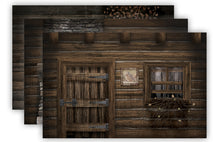 Load image into Gallery viewer, Abandoned Cabin