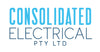 Consolidated Electrical Brisbane