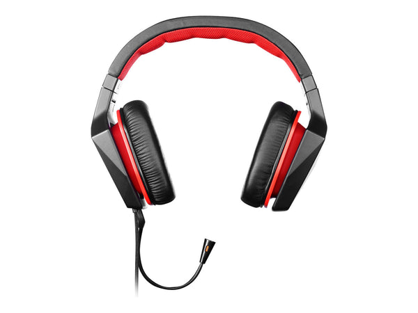 LENOVO Y Gaming Headset – ROW - GSTT online