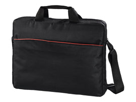 HAMA Tortuga I Notebook Bag up to 40cm 15.6inch black