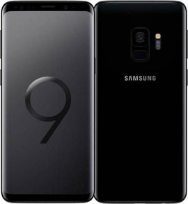 Samsung G960F/DS Galaxy S9 64GB Dual SIM