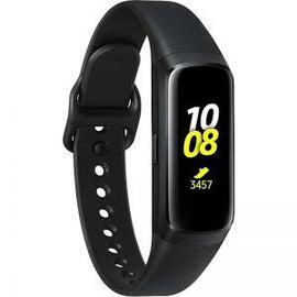 Samsung Galaxy Fit R370 SM-R370NZKASEB Black
