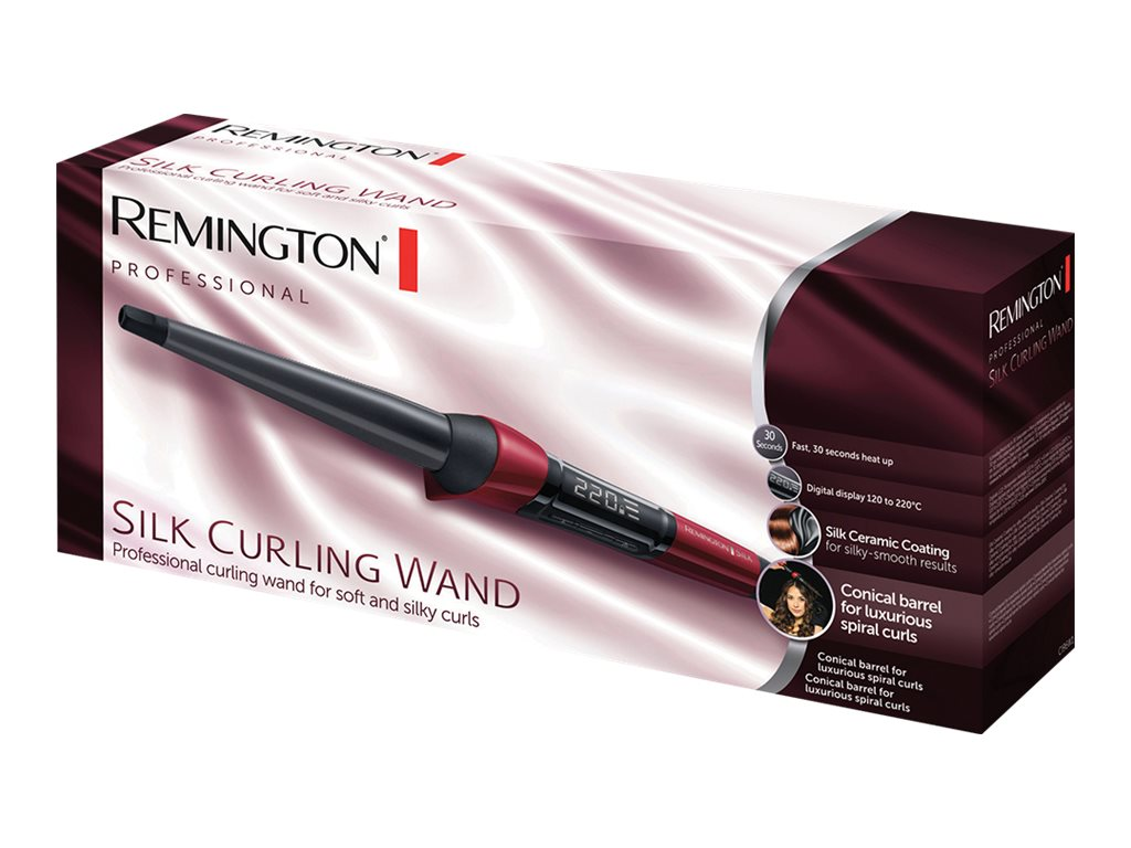 REMINGTON CI96W1 Hair styler REMINGTON - CI96W1 - GSTT online