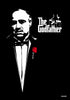 Godfather Style