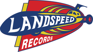 Landspeed Records Canberra