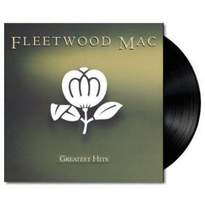 Fleetwood Mac 'Greatest Hits' VINYL
