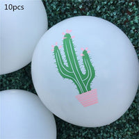 1st Birthday Party Decoration Kids Balloons I Am One First Baloons Banner Birthday Ballons Happy Birthday Baby Shower Boy Girl