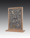 Classic Earring Holder - Twigs