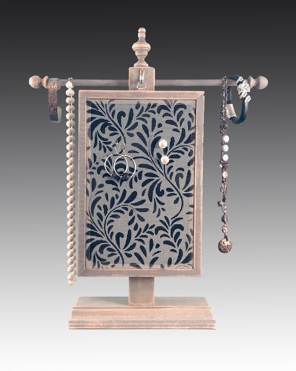 Classic Earring Holder - Twigs Earring Holder Gallery