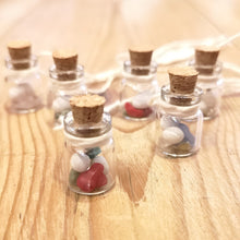 Load image into Gallery viewer, Aroma Miniature Stone Bottle 5 types of scents to choose from [Discount code applied in cart]