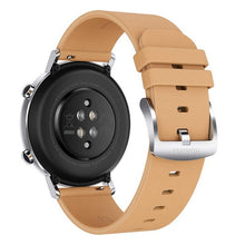 "Afbeelding in Gallery-weergave laden, Smartwatch Huawei GT2 Diana Classic 1,2"" AMOLED Bluetooth 5.1 GPS Beige (42 Mm)"