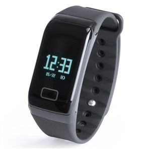 "Smartwatch 0,66"" OLED Bluetooth 145536"