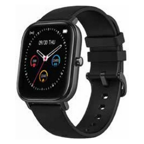 Smartwatch DCU Curved Glass 1,65