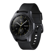 "Afbeelding in Gallery-weergave laden, Smartwatch Samsung Galaxy Watch 1,2"" AMOLED 270 mAh"