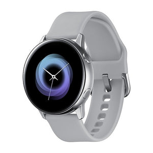 "Smartwatch Samsung Active SM-R500NZKAPHE 1,2"" Super AMOLED GPS 260 mAh (40 mm)"