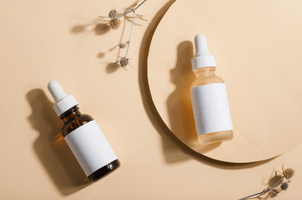 9 Things To Know When Buying CBD Products
