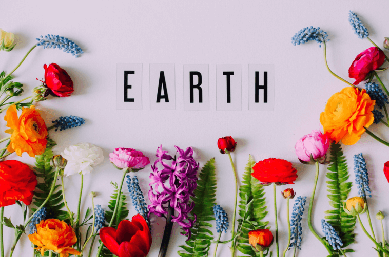 How To Celebrate Earth Day 2021