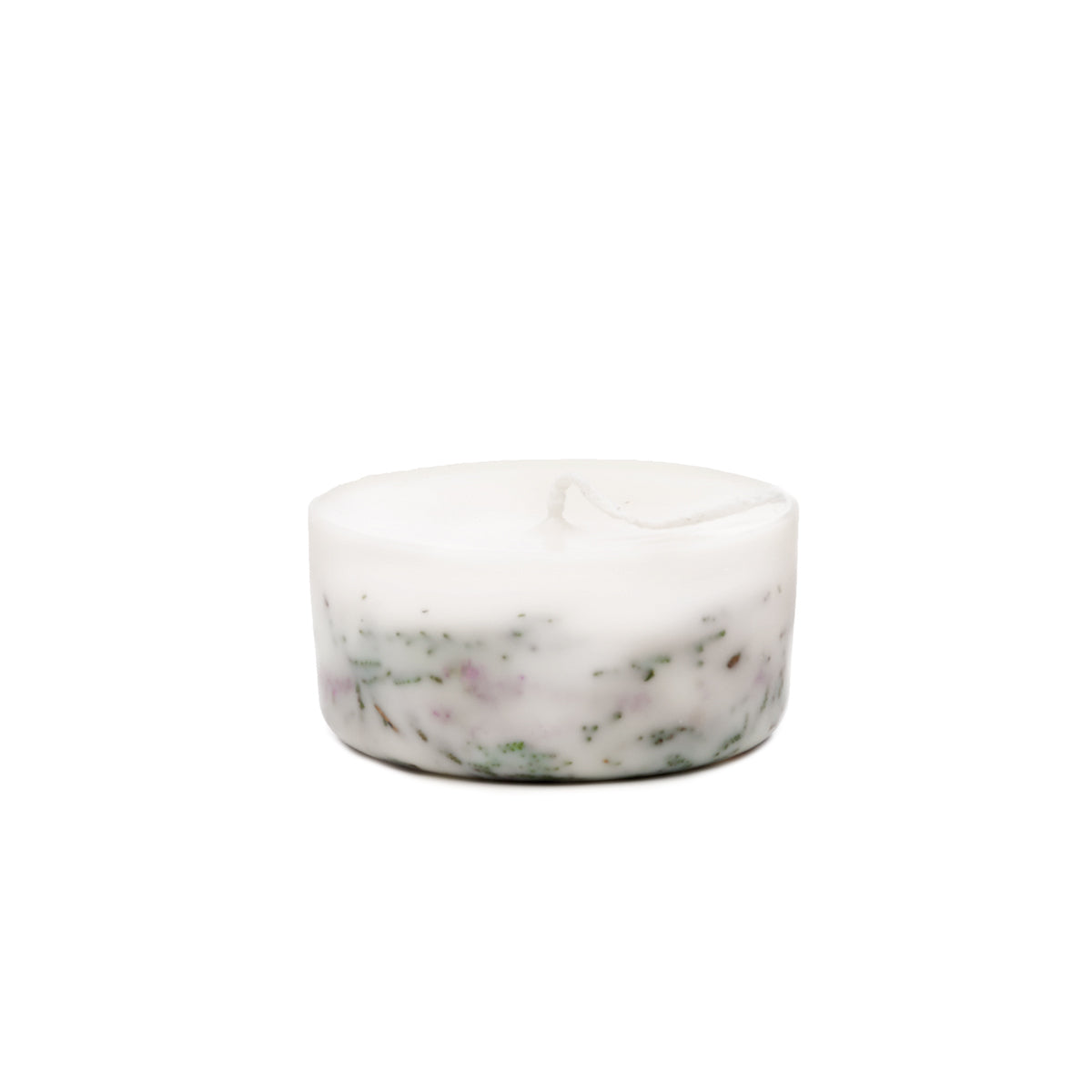 Soy wax candles (S)