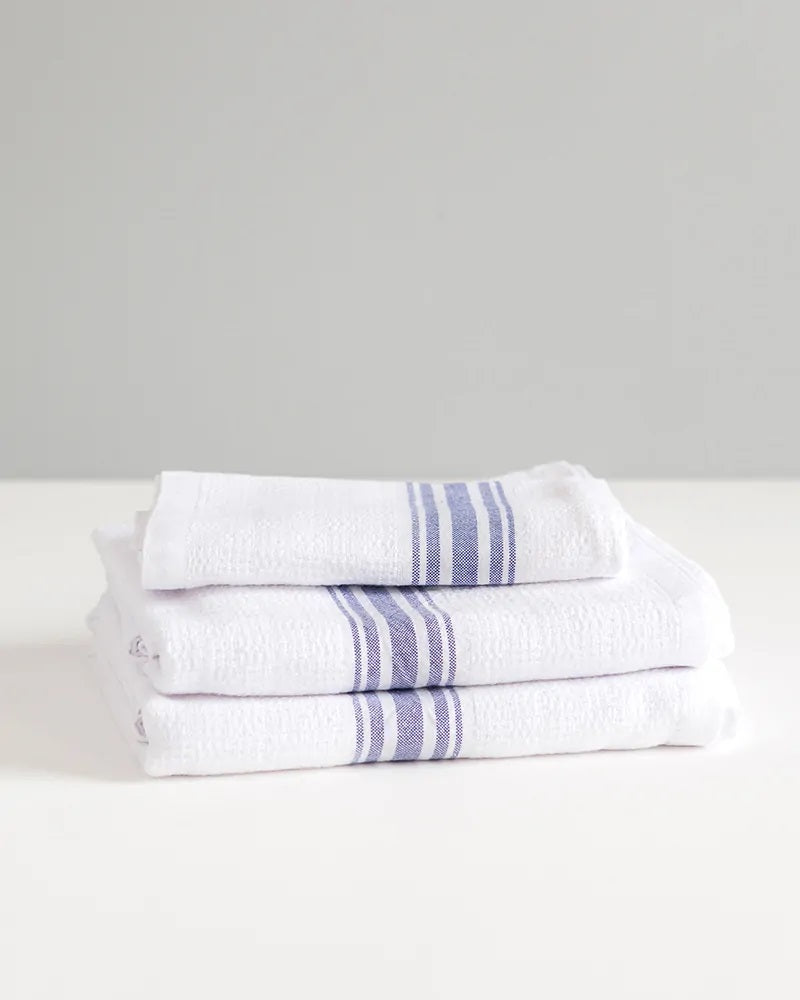 Willow bath towel