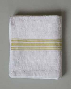 Serviette de bain Willow