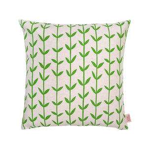 Coussin Orla Stem Apple