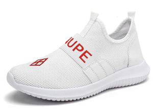 Greek Shoes