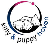Kitty and Puppy Haven Animal Rescue Johannesburg