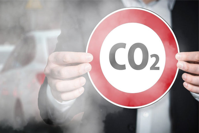 What is Carbon Footprint and how to calculate it?