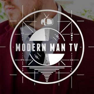 Trade Union Supply Brand Showcase by ModernManTV