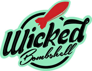 Wicked Bombshell Apparel