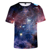 Galaxy Stardust T-shirt