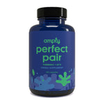 Perfect Pair - Amply Blends | Herbal Solutions | Organic Supplements | Pain Management |