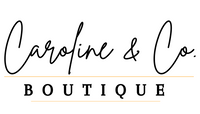 Caroline & Co. Boutique