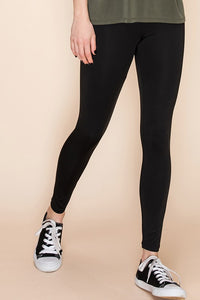 Work It Out High-Rise Legging