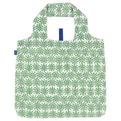 Reusable Blu Bag