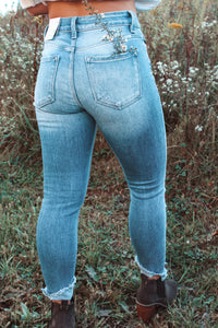 Blakely Est. Jeans