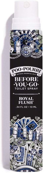 Load image into Gallery viewer, Travel Size PooPourri