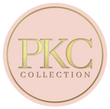 PKC Collection