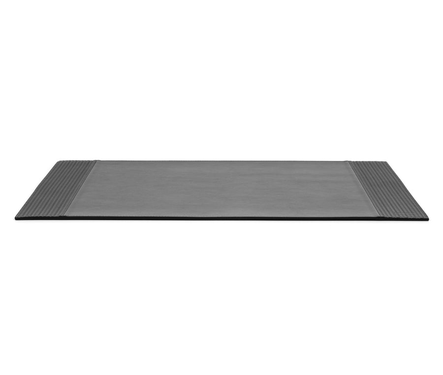 Rectangular Placemat with Side Bands