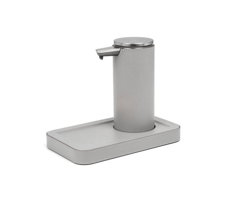 Igea Small Tray with Sensor Dispenser